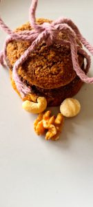 Macadamia-Maca_Cookies